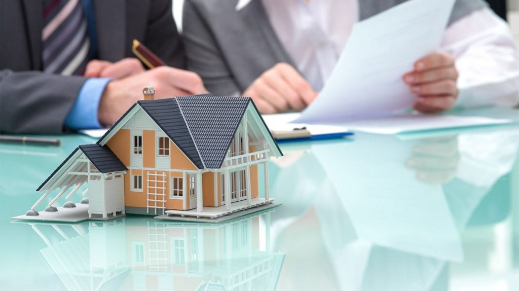 Tips for Picking a Reliable and Professional Real Estate Agent