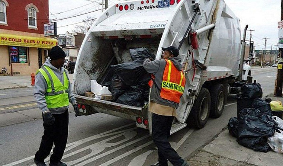 Where to Find Quality Waste Removal Services in New York Or New Jersey