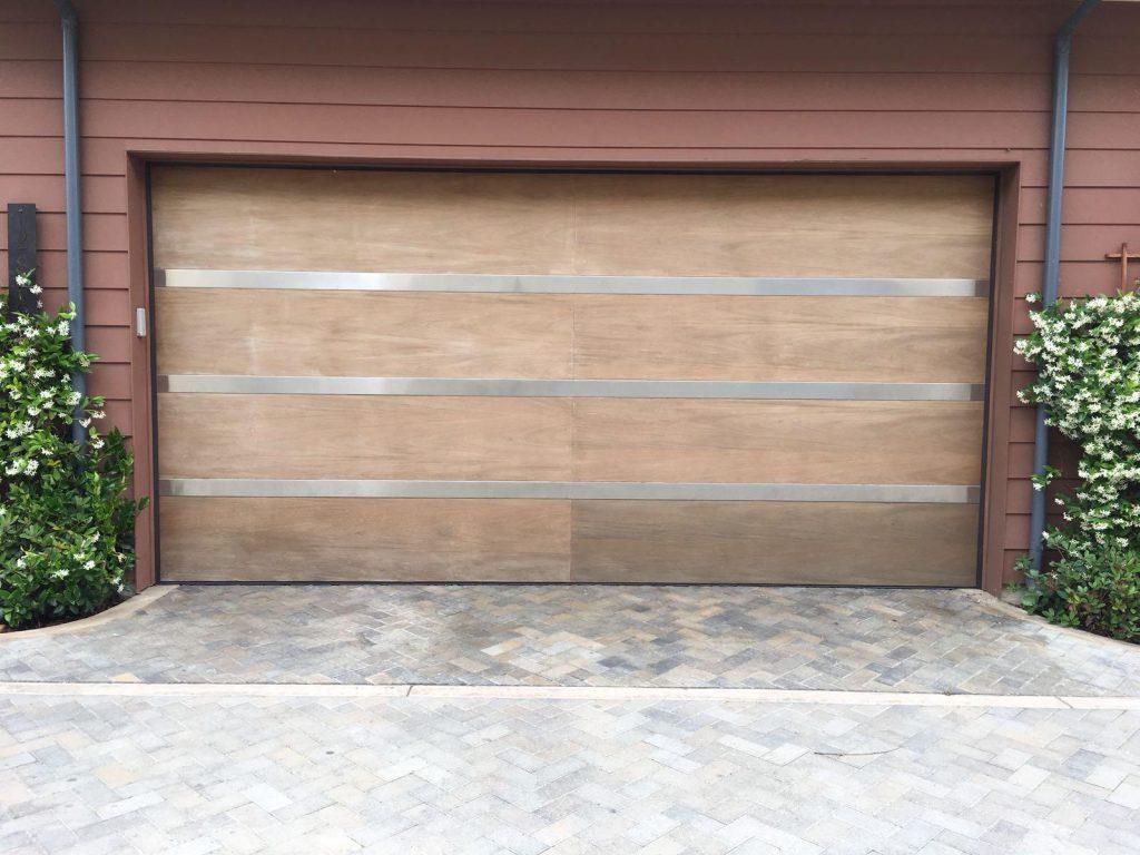 Garage Door Repair Orem, Ogden